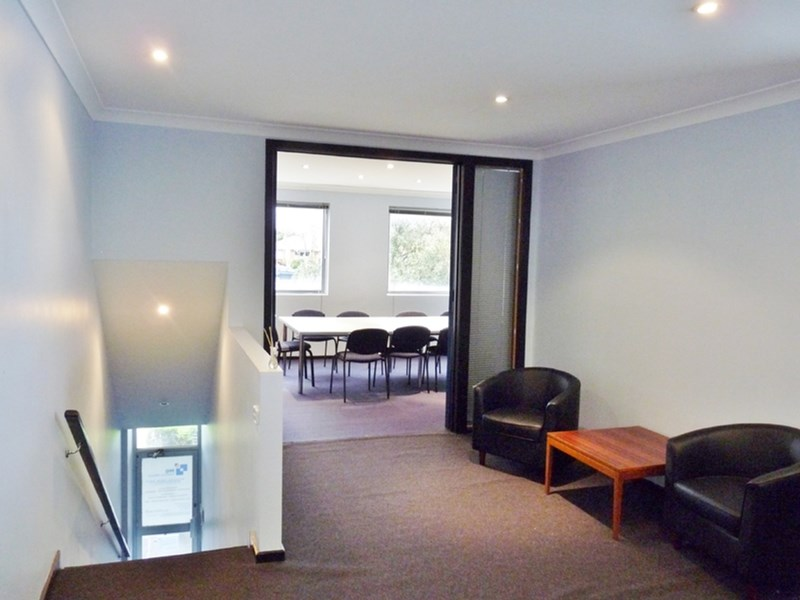 25A Tunstall Square DONCASTER EAST VIC 3109