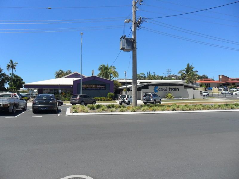61 Queen Street YEPPOON QLD 4703