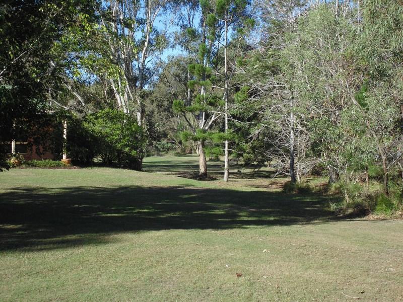 1-9 Light Horse Court MANGO HILL QLD 4509