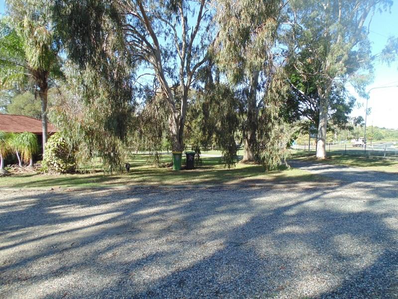 5 Kinsellas Road MANGO HILL QLD 4509
