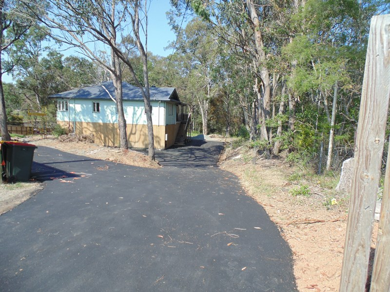 76-88 Main Street NARANGBA QLD 4504