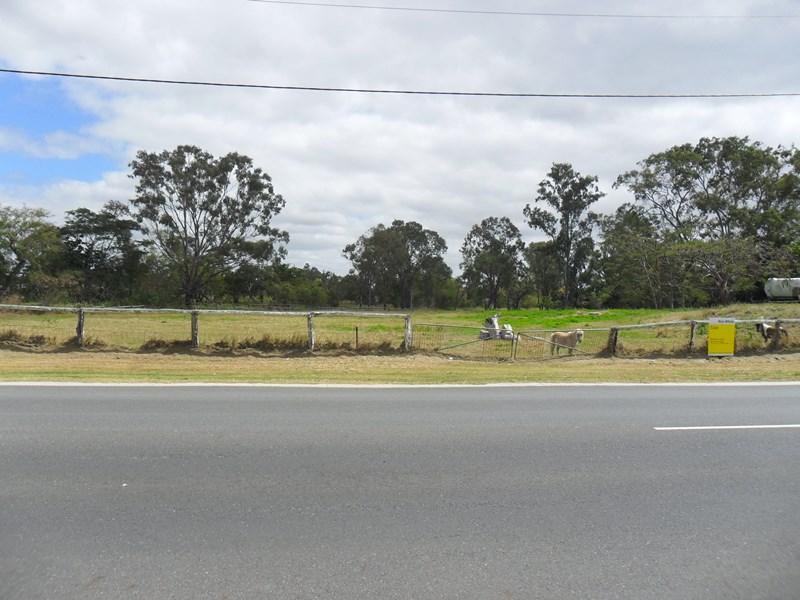 23-35 Thozet Road KOONGAL QLD 4701