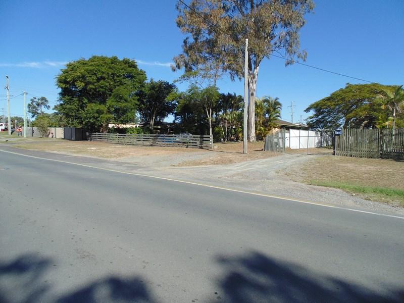 9 McGahey Street ROTHWELL QLD 4022