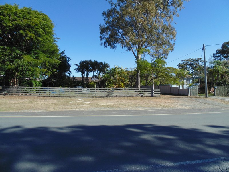 1,5,9 & 15 McGahey Street ROTHWELL QLD 4022