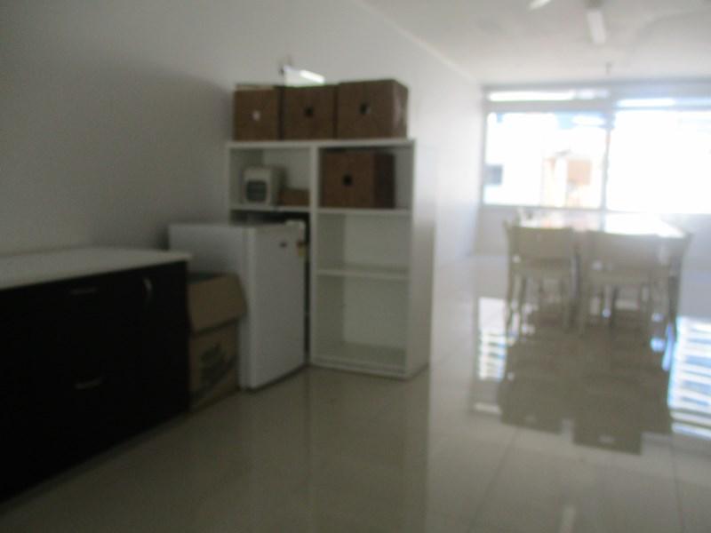 54A Nerang Street SOUTHPORT QLD 4215