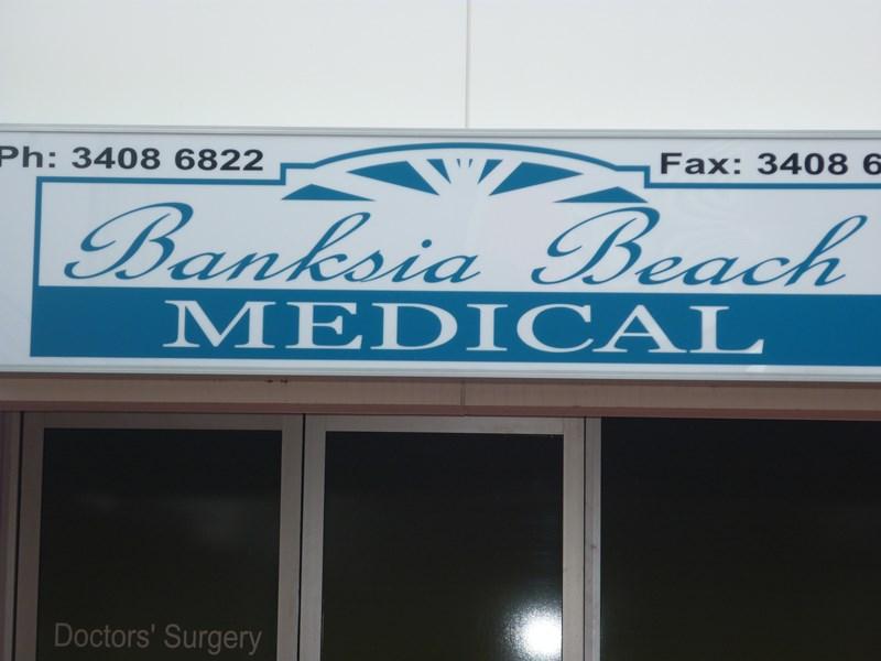 8/25 Sunderland Drive BANKSIA BEACH QLD 4507