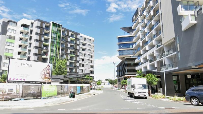 1/18-22 Station Street NUNDAH QLD 4012