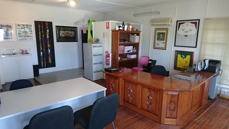 B/32 Hornibrook Esp CLONTARF QLD 4019