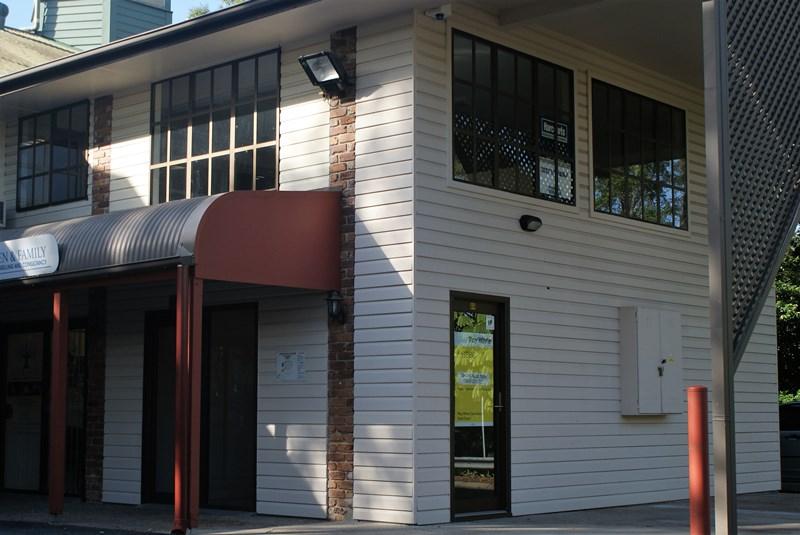 A6 - 50-54 Railway Street MUDGEERABA QLD 4213