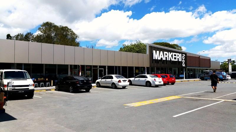 90b Markeri Street MERMAID WATERS QLD 4218