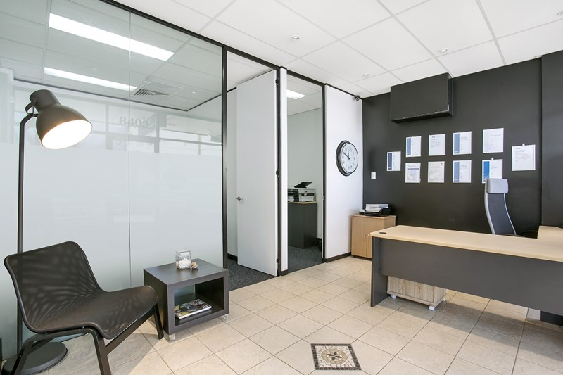 840a King Georges Road SOUTH HURSTVILLE NSW 2221