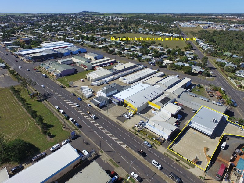 22 Princess Street BUNDABERG EAST QLD 4670