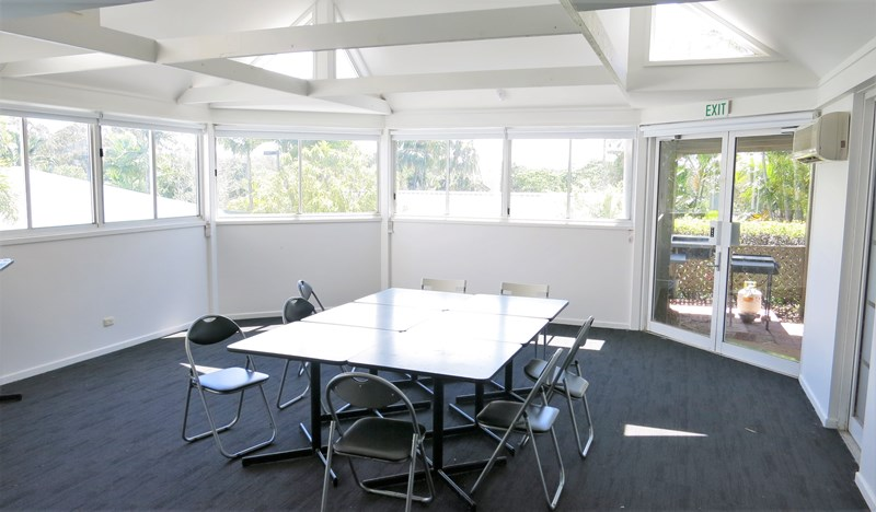 A/751 Beams Road CARSELDINE QLD 4034