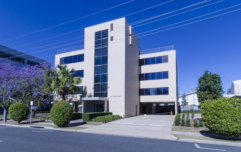 87-89 Upton Street BUNDALL QLD 4217
