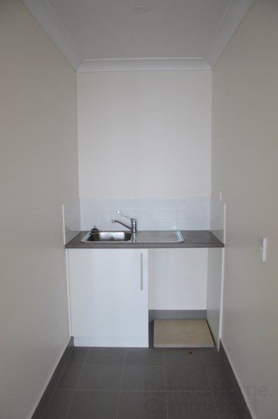 Suite 10, Watergum Drive andamp; Lakeside Parade PENRITH NSW 2750