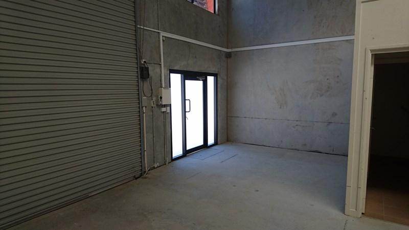 8/22-32 Robson Street CLONTARF QLD 4019