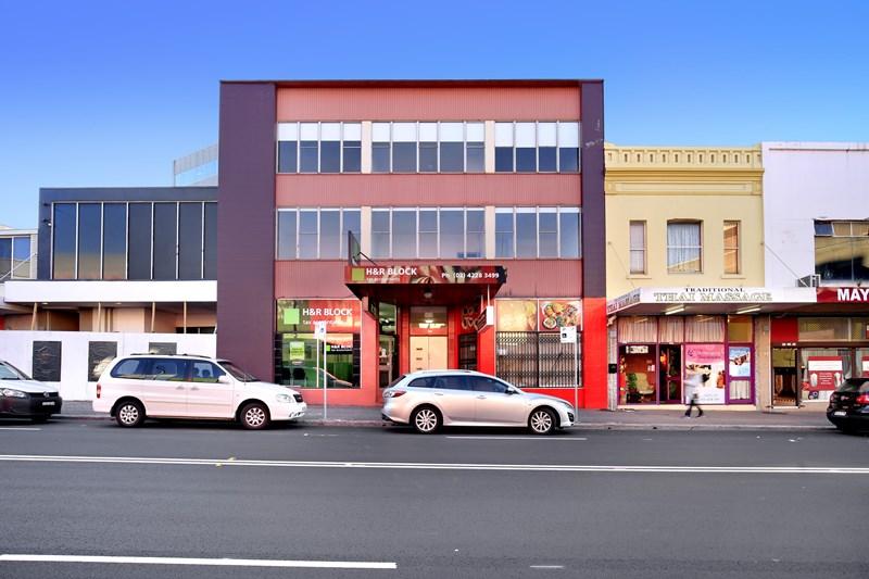Level Grou/266 Crown Street WOLLONGONG NSW 2500
