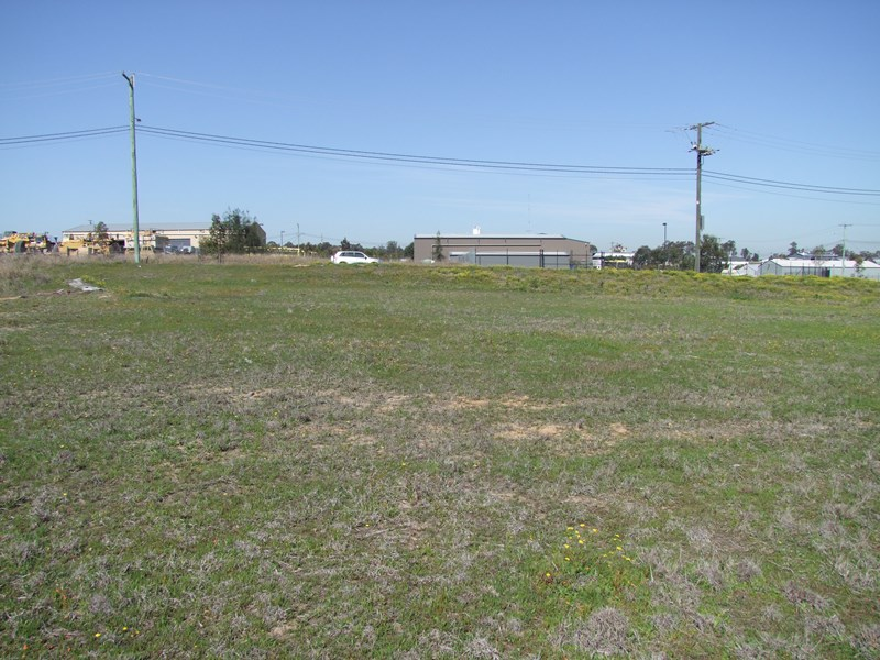 29 (Lot 128) Magpie Street MCDOUGALLS HILL NSW 2330