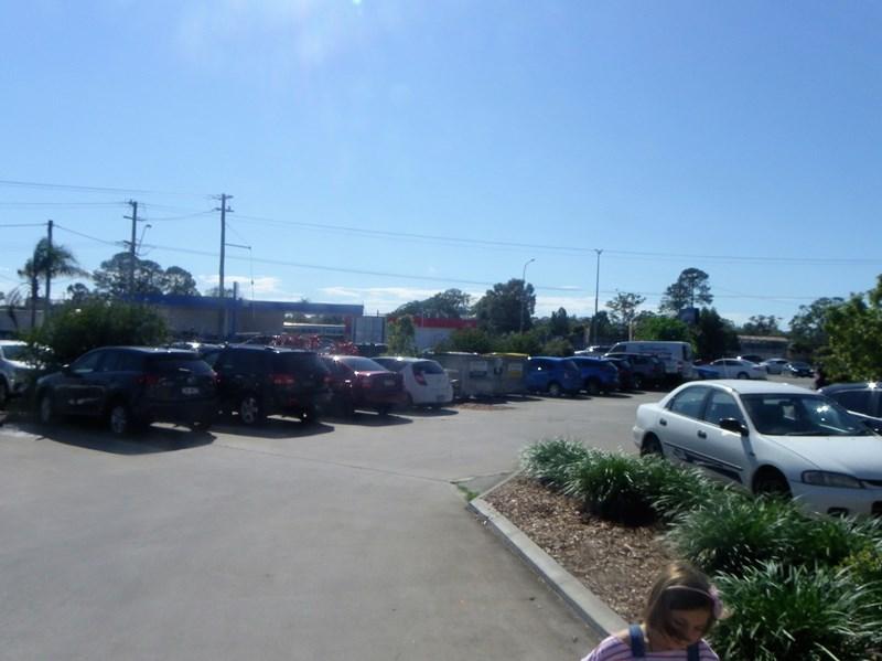 8/42 Beerburrum Road CABOOLTURE QLD 4510