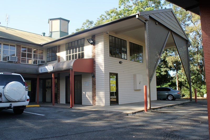 A2 - 50-54 Railway Street MUDGEERABA QLD 4213