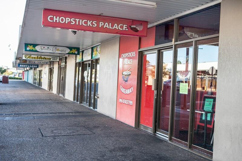 27-33 Simpson Street MOUNT ISA QLD 4825