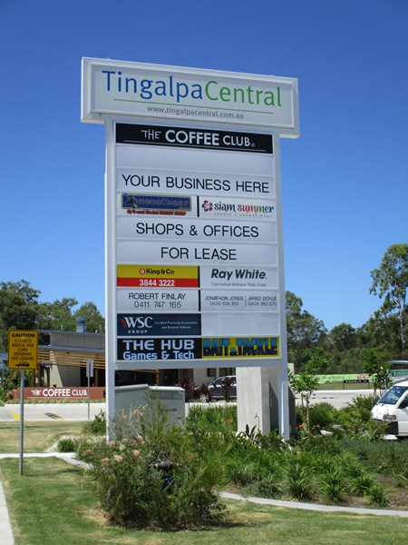 25A / 1631 Wynnum Road TINGALPA QLD 4173