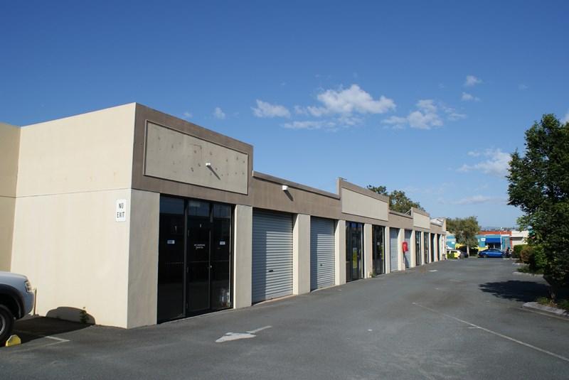 Shop 5, 64 Machinery Drive TWEED HEADS NSW 2485