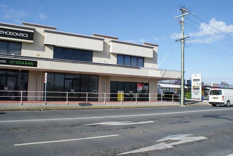 Shop 2/129-133 Minjungbal Drive TWEED HEADS NSW 2485