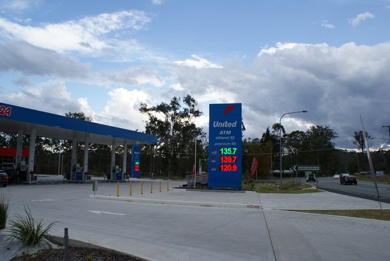 Shop 1/377 Beaudesert Beenleigh Road WINDAROO QLD 4207