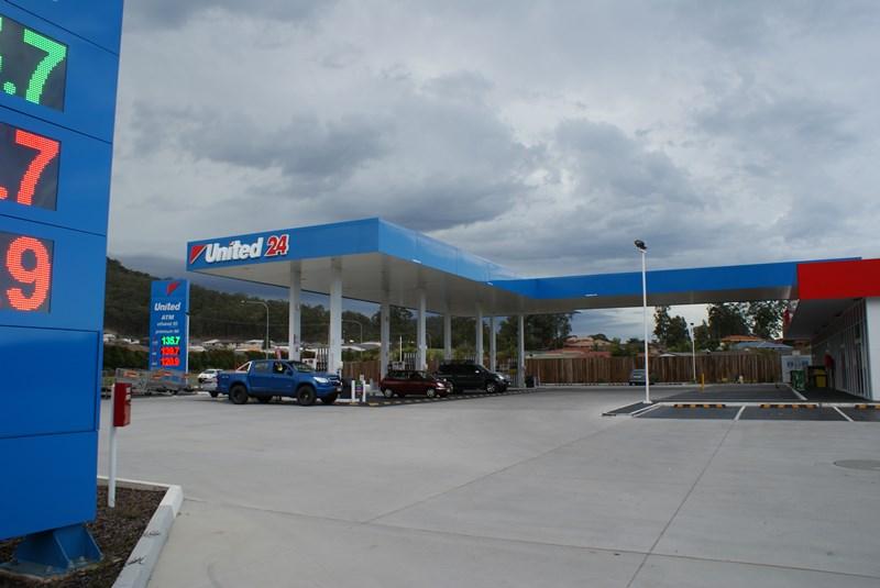 Shop 2/377 Beaudesert Beenleigh Road WINDAROO QLD 4207