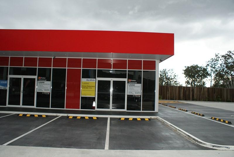 Shop 3/377 Beaudesert Beenleigh Road WINDAROO QLD 4207
