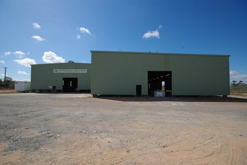 74-80 Shaw Road SHAW QLD 4818