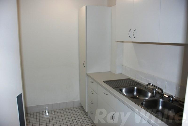 Suite 17/32 Park Road MILTON QLD 4064
