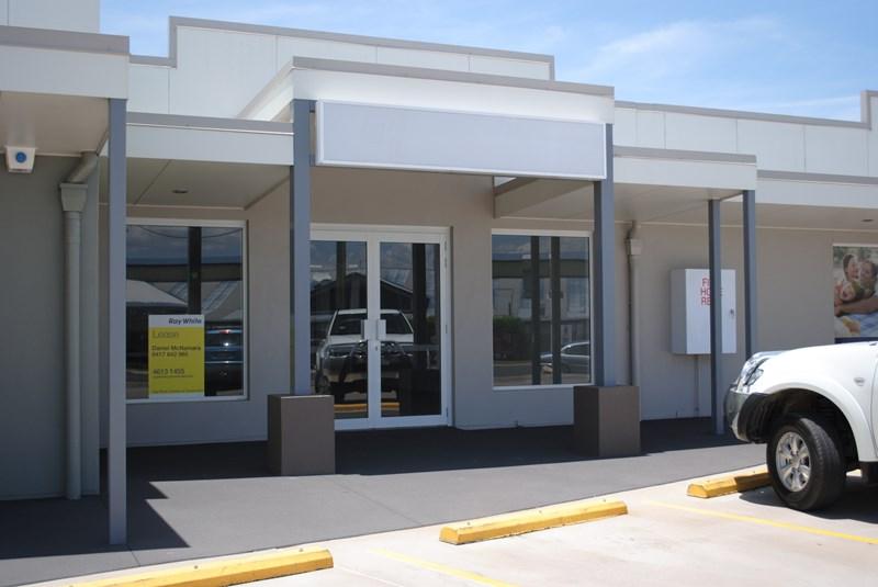 85 Main Street WESTBROOK QLD 4350