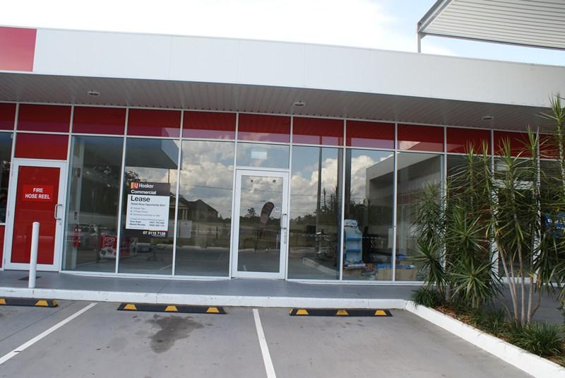 Shop 1/169 Bumstead Road CRESTMEAD QLD 4132