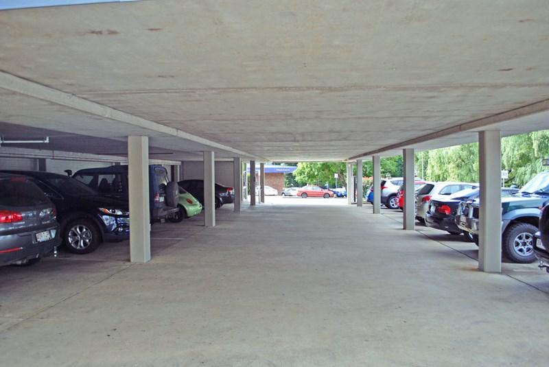 T1, 8 Bell Street TOOWOOMBA QLD 4350