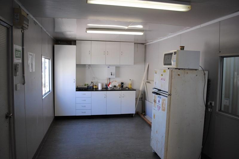 T3, 19 Carrington TORRINGTON QLD 4350