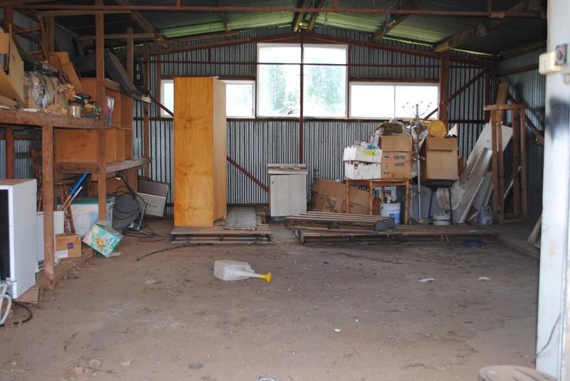 23 Sowden DRAYTON QLD 4350