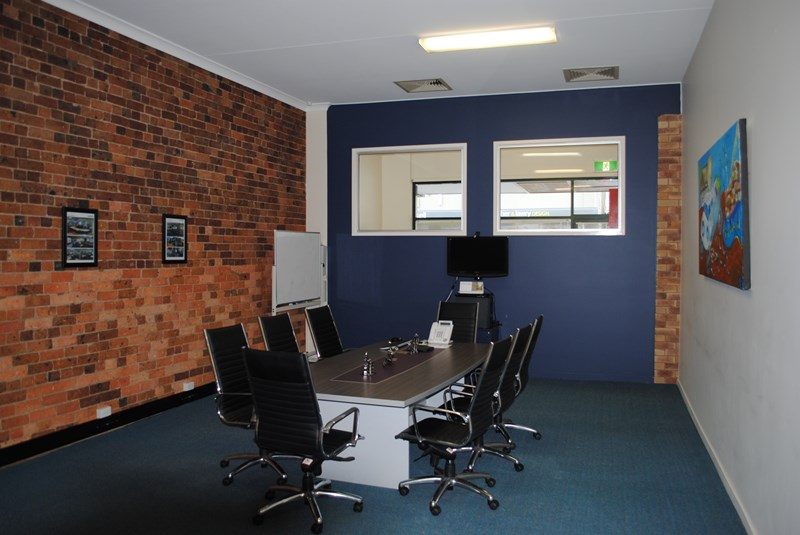 7 Russell TOOWOOMBA QLD 4350