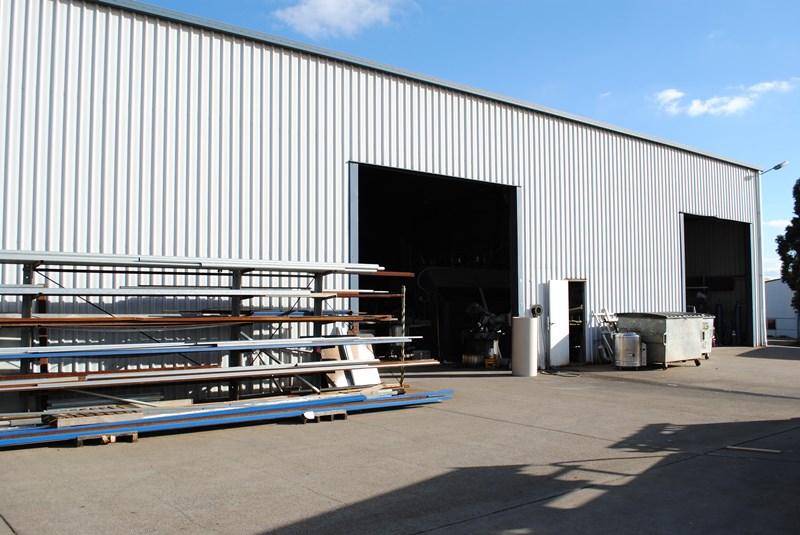 Unit 1, 5 Freighter Avenue WILSONTON QLD 4350