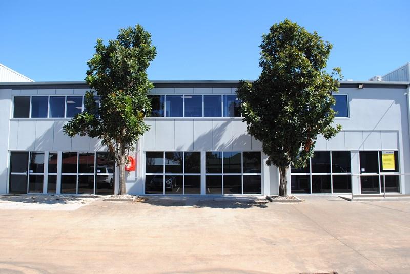 T4-5, 161 James Street TOOWOOMBA QLD 4350