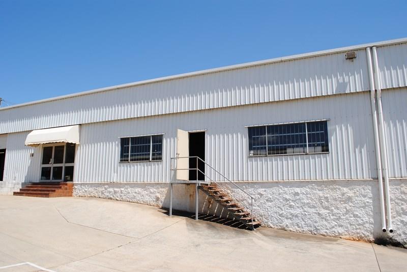 259 James TOOWOOMBA QLD 4350