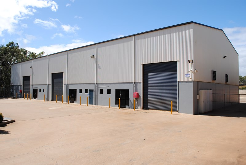 T1, 11 Holt Drive TORRINGTON QLD 4350