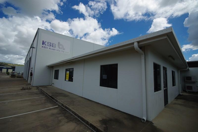 3/ 780 Ingham Road BOHLE QLD 4818