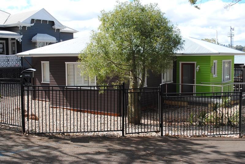 138 Mort Street TOOWOOMBA QLD 4350
