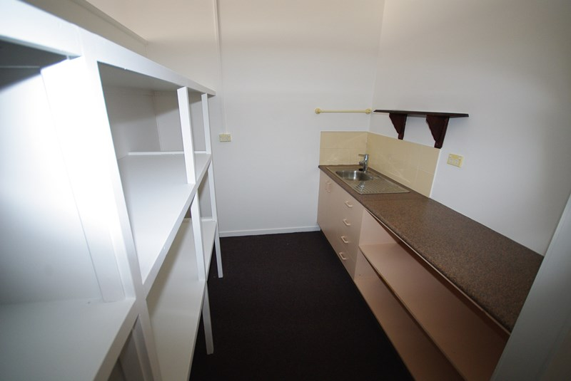 Suite A, 269 Charters Towers Road MYSTERTON QLD 4812