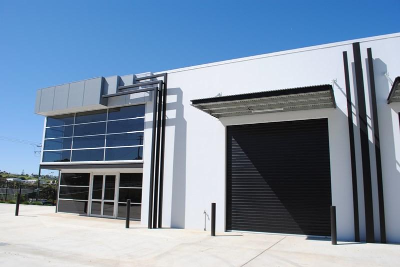 Lot 2, 799-801 Greenwattle Street HARRISTOWN QLD 4350