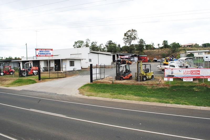 84 Carrington Road TORRINGTON QLD 4350