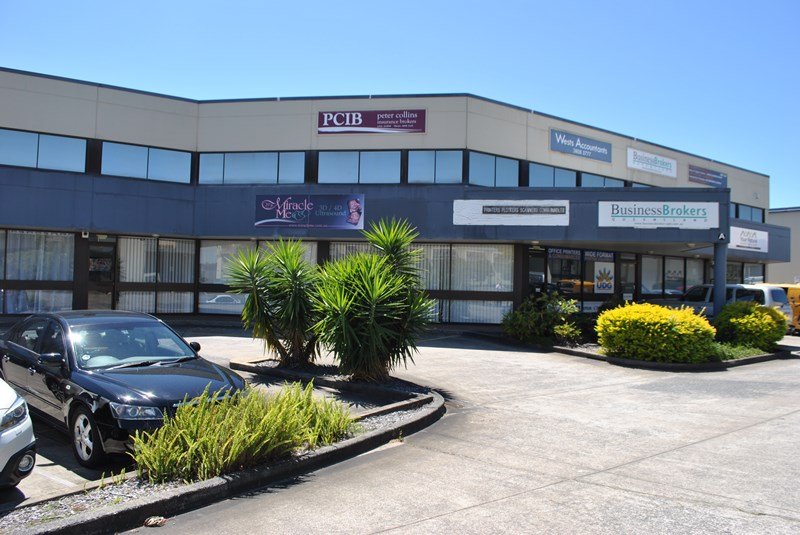 17/130 Kingston Rd UNDERWOOD QLD 4119