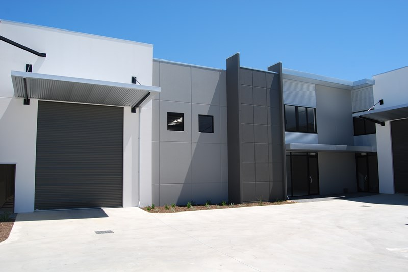 Unit 1/14 Jacquard Way PORT KENNEDY WA 6172